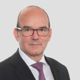Sallier Inhaber und Geschäftsführer Jürgen Sallier